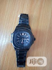 Original Patek Philippe Mens Wrist Watch | Watches for sale in Lagos State, Badagry