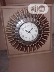 Mtc V6665. | Home Accessories for sale in Lagos State, Lagos Island
