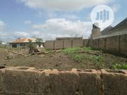 A Plot of Land for Sale at Elebu | Land & Plots For Sale for sale in Oyo State, Ibadan