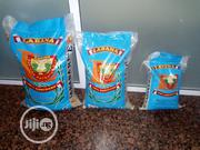 Rice (Parboiled)   Meals & Drinks for sale in Lagos State, Alimosho