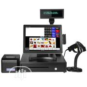 Retail Pos System   Building & Trades Services for sale in Anambra State, Nnewi