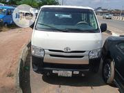 Toyota Hummer Bus 2010 | Buses & Microbuses for sale in Osun State, Osogbo