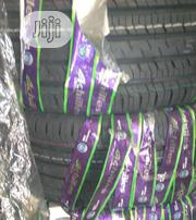 Achilles 265 65 17 | Vehicle Parts & Accessories for sale in Lagos State, Ajah