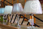 Table Lamps | Home Accessories for sale in Lagos State, Ajah