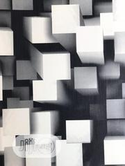 Quality Wallpaper | Home Accessories for sale in Lagos State, Ojodu