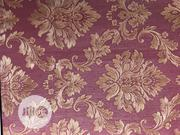 Quality Wallpaper   Home Accessories for sale in Lagos State, Lagos Island