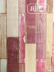 Quality Wallpaper | Home Accessories for sale in Lagos State, Ilupeju