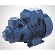 Wingar Surface Water Pump | Plumbing & Water Supply for sale in Lagos State, Agege