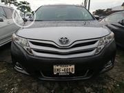 Toyota Venza LE AWD 2013 Gray | Cars for sale in Rivers State, Port-Harcourt