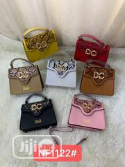 Classy Bags | Bags for sale in Lagos State, Lagos Island