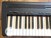 Yamaha P85 | Musical Instruments & Gear for sale in Lagos State, Yaba