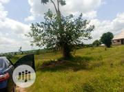 5 Plots at Alagbaka Extension | Land & Plots For Sale for sale in Ondo State, Akure