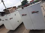 Mikano Perkins Engine | Electrical Equipment for sale in Lagos State, Isolo