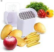 Potatoes and Vegetables Cutter/Chopper | Kitchen & Dining for sale in Lagos State, Lagos Island