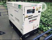 Fuelless Generators | Electrical Equipment for sale in Abia State, Ikwuano