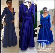 Quality Turkish Ceremonial Long Gown | Clothing for sale in Lagos State, Amuwo-Odofin