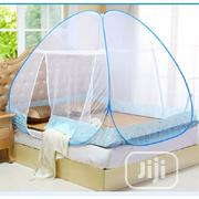 Foldable Mosquito Net   Home Accessories for sale in Lagos State, Alimosho