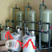 Chemical Dosing Tanks | Manufacturing Equipment for sale in Lagos State, Victoria Island