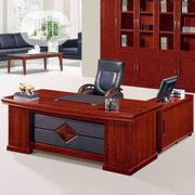 Comfortable Office Table Professional | Furniture for sale in Lagos State, Lagos Island