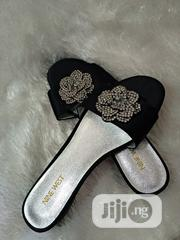 Nine West Slippers | Shoes for sale in Lagos State, Kosofe