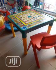 Studying Table Alone | Children's Furniture for sale in Lagos State, Lekki Phase 2