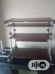 Good Quality Computer Table | Furniture for sale in Lagos State, Ojo