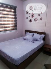 Lilac Quality Beddings | Home Accessories for sale in Lagos State, Oshodi-Isolo