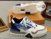 Beautiful High Quality Men'S Turkey Sneakers | Shoes for sale in Abuja (FCT) State, Jahi