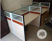 New Imported Workstation | Furniture for sale in Lagos State, Ajah