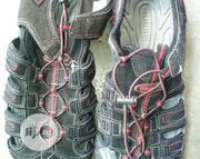 New US Men Sandals | Shoes for sale in Osun State, Egbedore