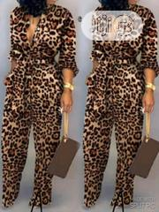 Female Jumpsuits | Clothing for sale in Lagos State, Ojo