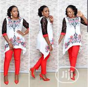 Women Up Down Trouser | Clothing for sale in Lagos State, Ikeja