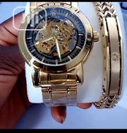 Rolex Wristwatch,Bracelet | Watches for sale in Lagos State, Maryland