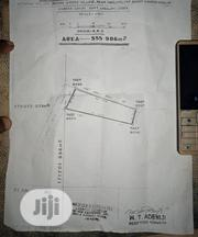 A Plot at Akobo Oju-Irin Area | Land & Plots For Sale for sale in Oyo State, Ibadan