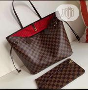 Classy Bag | Bags for sale in Lagos State, Lagos Island