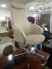 Director Chair | Furniture for sale in Lagos State, Lekki Phase 1