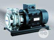 CNP Fluorine Pump | Manufacturing Equipment for sale in Lagos State, Ikeja