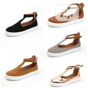 Lady's Sandal | Shoes for sale in Lagos State, Ikeja