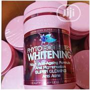 Pyto Booster Whitening Anti-Aging | Vitamins & Supplements for sale in Lagos State, Amuwo-Odofin
