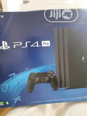 Playstation 4 Pro | Video Game Consoles for sale in Abuja (FCT) State, Gwarinpa