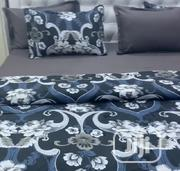Complete Set (Duvet, Bedspread With Pillow Cases) | Home Accessories for sale in Lagos State, Ikeja