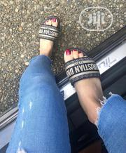 Quality Women Designer Slippers | Shoes for sale in Lagos State, Surulere