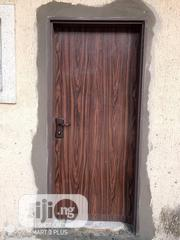 Isreali Door | Doors for sale in Lagos State, Orile