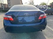 Toyota Camry 2007 Blue | Cars for sale in Lagos State, Agege