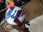 Children'S Football   Sports Equipment for sale in Lagos State, Surulere
