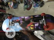 Adult Skateboard | Sports Equipment for sale in Lagos State, Magodo