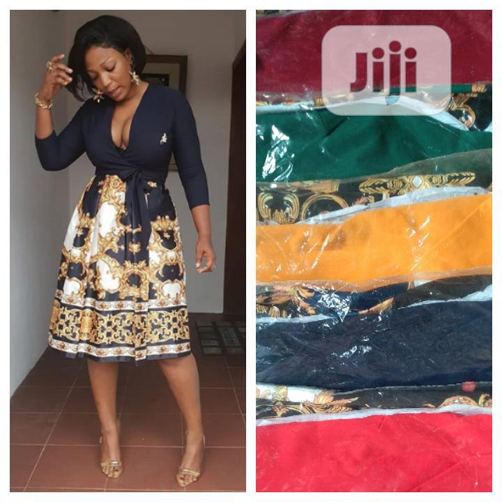 Charmed Inspired 5 | Clothing for sale in Agboyi/Ketu, Lagos State, Nigeria