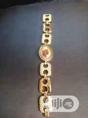 Beautiful Classic Bracelet | Jewelry for sale in Abuja (FCT) State, Wuse