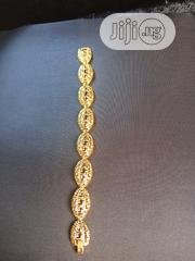 Quality Classic Bracelet | Jewelry for sale in Abuja (FCT) State, Wuse