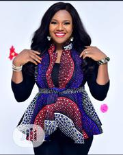 Jade Blouse and Dress | Clothing for sale in Lagos State, Ipaja